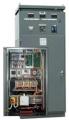 24VDC rectifier